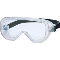 山本光学 一眼型保護 マスク併用 スワン 有機溶剤対応型ゴーグル YG700 1個 326-8071 (取寄品)