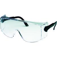 ミドリ安全 一眼型 メガネ併用 保護メガネ オーバーグラス MP940 1個 335-7121 (取寄品)
