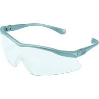 3M(スリーエムヘルスケア) 一眼型 保護めがね XSportセーフティグラス 15182 1個 344-7146 (取寄品)