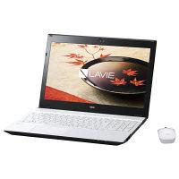 NEC LaVie Direct NS(S) PC-GN242FSCDA19D5TDA