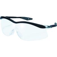 3M(スリーエムヘルスケア) 一眼型 耐薬 保護めがね QXセーフティグラス スポーツグリップ 12115 1個 344-7090 (取寄品)