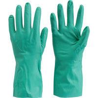 トラスコ中山 TRUSCO 薄手高級手袋 Lサイズ GTNL 1双 125ー9890 (直送品)