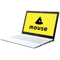 マウスコンピューター A4ノートPC