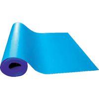 積水化学工業 積水 プラベニソフト 1.5mm厚 J5M1941 1本 335ー6035 (直送品)
