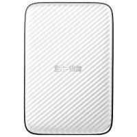 シリコンパワー シリコンパワー製薄型軽量ポータブルHDD1TB SP010TBPHDD20S3W 1台