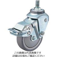 ハンマー クッションねじ式自在SP付ウレタン車M12XP1.75線径2.3mm 935BEABLB100M1223BAR01  309ー3085 (直送品)