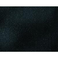 スリーエム ジャパン 3M セーフティ・ウォーク タイプA 150X610mm 黒 5枚入り ABLA150X6105  365ー8163 (直送品)