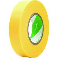 ニチバン ニチバン 車両用マスキングテープ2311Hー12X18 2311H12 1セット(10巻:10巻入×1本) 290ー0572 (直送品)