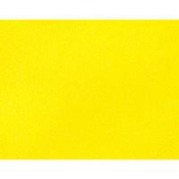 スリーエム ジャパン 3M セーフティ・ウォーク タイプA 150X610mm 黄 5枚入り AYEL150X6105  365ー8180 (直送品)