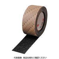 スリーエム ジャパン 3M セーフティ・ウォーク タイプHD 100mmX5m 黒 HDBLA100X5 1巻 364ー6114 (直送品)