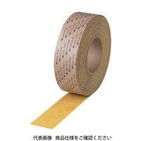 スリーエム ジャパン 3M セーフティ・ウォーク タイプSB 150mmX18m 黄 SBYEL150 1巻 305ー6805 (直送品)
