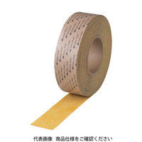 スリーエム ジャパン 3M セーフティ・ウォーク タイプSB 50mmX18m 黄 SBYEL50 1巻 305ー6821 (直送品)