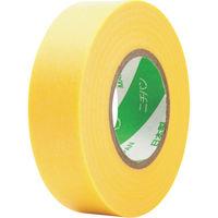 ニチバン ニチバン 車両用マスキングテープ2311Hー15X18 2311H15 1セット(8巻:8巻入×1本) 290ー0602 (直送品)