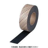 スリーエム ジャパン(3M) セーフティ・ウォーク タイプSB 50mmX18m 黒 SB BLA 50 1巻(18m) 305-6783 (直送品)