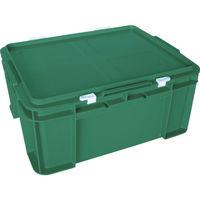 リス興業(RISU) ベンリBOX27 BOX27 1個 128-6781 (直送品)