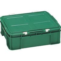 リス興業 リス ベンリBOX19 BOX19 1個 128ー6773 (直送品)