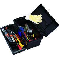 トラスコ中山(TRUSCO) 電設工具セット 19点セット TRD18 1セット 301-9110 (直送品)