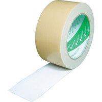 1ケース ニチバン (30個入) 50mm×25m 養生用布粘着テープ [取寄] [個別送料] No.103G