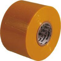 スリーエム ジャパン 3M ビニールテープ 117 黄 50mmX20m 117YEL50X20 1巻 356ー0180 (直送品)