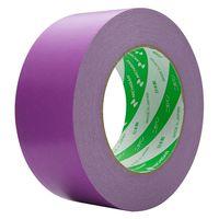 ニチバン ニチバン ニュークラフトテープ(着色) NO305C 305C2150 1巻 330ー0919