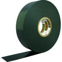スリーエム ジャパン 3M ビニールテープ スーパー88 19mmX20m 8819X20 1巻 327ー6147 (直送品)
