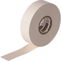 ジャパン(3M) ビニールテープ 35 白 19mmX20m 35 WHI 1巻(20m) 327-6520