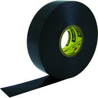 スリーエム ジャパン 3M スコッチ ビニールテープ スーパー33+ 19mmX20m 3319X20 1巻 370ー0381 (直送品)