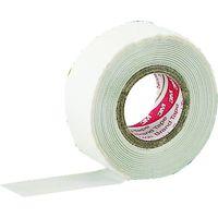 スリーエム ジャパン 3M ガラスクロステープ 69J 19mmX10m 69J 1巻 217ー2801 (直送品)
