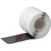スリーエム ジャパン(3M) ラバーマスチックテープ 2228 50.8mmX3m 2228 50 1巻(3m) 217-2780 (直送品)