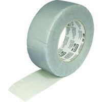 スコッチ 強力多用途補修テープ 48mmX54m シルバー DUCT-54 DUCT-54 1巻(54m) 245-9086 (直送品)