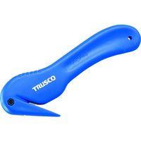 トラスコ中山(TRUSCO) TRUSCO カートンカッター TSD-259B 1個 301-2719(直送品)