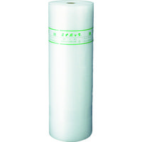 酒井化学工業 ポリエチレン製気泡緩衝材「ミナパック」401S×1200×42m巻 MP-401S 1本 000-7927 (直送品)