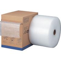 酒井化学工業 ミナ ノンカッターパック箱入り 400巾 (1個入) NC-MP541SS 1個 355-9980 (直送品)