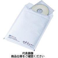 酒井化学工業 ミナ クッション材 使用封筒 「まもるくん」15枚入り M2 1セット(15枚:15枚入×1袋) 000ー7994 (直送品)