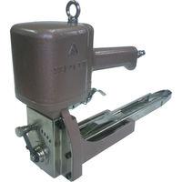 昌弘機工 SPOT エアー式ステープラー ASー5615・16mm AS56 1台 119ー7754 (直送品)