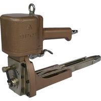 昌弘機工 SPOT エアー式ステープラー ASー8918・19mm AS89 1台 119ー7762 (直送品)