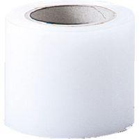 トラスコ中山 TRUSCO ストレッチフィルム 厚みμ20X幅100mmX長さ300m TSF20100 1巻 253ー7320 (直送品)