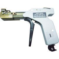 パンドウイットコーポレーション MLTステンレスバンド専用工具 GS4MT 1丁 354ー5644 (直送品)