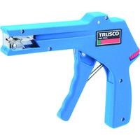 トラスコ中山 TRUSCO タイガン 適応幅2.5~5.0mm TG7 1丁 227ー6623 (直送品)