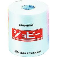 石本マオラン 自動結束機用紐#28 JB-28 1巻 120-5978 (直送品)