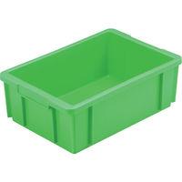 岐阜プラスチック工業 リス B型プラテナーBー13ー2 緑 B132 1個 505ー0804 (直送品)