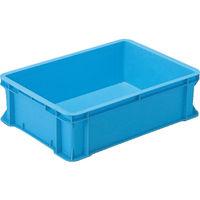 岐阜プラスチック工業 リス B型プラテナーBー17ー2 青 B172 1個 509ー3368 (直送品)