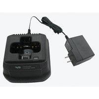 八重洲無線 スタンダード 急速充電器 VAC-850 1個 353-4006 (直送品)