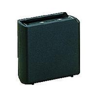 八重洲無線 スタンダード 乾電池ケース CBT820F 1個 294-7633 (直送品)