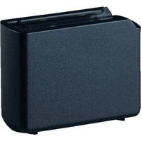 八重洲無線 リチウムイオン充電池 CNB840 1個 294-7030 (直送品)