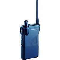八重洲無線 スタンダード 業務用同時通話方式トランシーバー HX824 1台 353ー9172 (直送品)