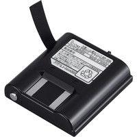 アイコム アイコム リチウムイオンバッテリーパック BP258 1個 336ー8491 (直送品)
