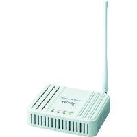 アイコム アイコム 特定小電力中継装置 ICRP4100 1台 336ー8157 (直送品)