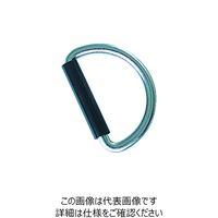 高所作業用 安全帯部品D環 50mm用 TSBD 1個 255-1713 TRUSCO(トラスコ中山) (直送品)