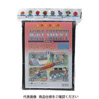 日本ワイドクロス ワイドクロス 防草アグリシート SG1515110 1本 252ー4601 (直送品)